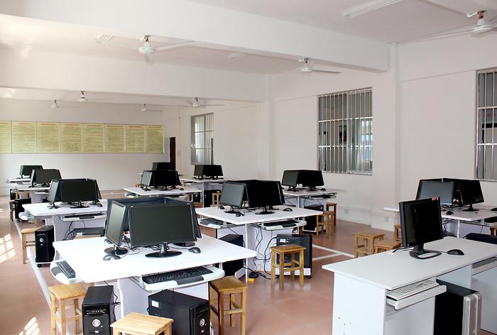 学院办公室